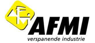 AFMI Verspanende Industrie